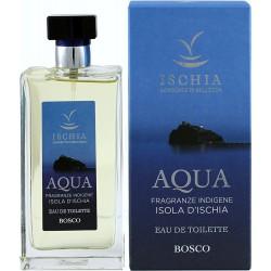 Aqua bosco