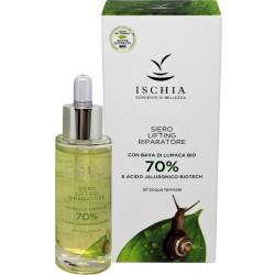 Restoring 70% Snail Slime lifting serum 1,02 Fl. Oz.