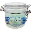 Exfoliating Snail Slime Soap Sapore di mare