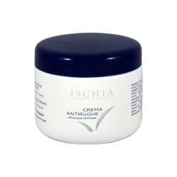 Crema antirughe 100ml