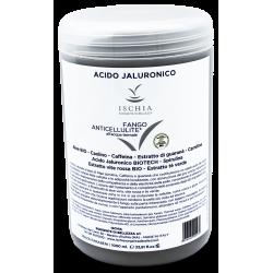 Anti-cellulite mud